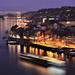 Porto 2018 3262 (2)