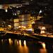 Porto 2018 3284 (2)