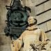 Barcelona 1634 (2)