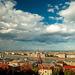 Nyári Budapest