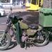 Motoroskuka