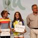 Album - delta triatlon tulcea 2013