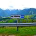 Album - Schladming - Ausztria