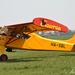 Album - Budaörs 2013 - repülőgépek és helikopterek