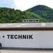 Album - Fahrzeug Museum - Bad Ischl, Ausztria (repülők)