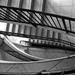 Lépcsőház 1