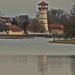 Gyopáros-tó