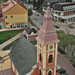 Szent Miklós - Görög ortodox - templom