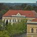 Városháza-Járásbíróság-Megyeháza