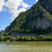 Duna mentén