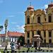 Szent György-székesegyház
