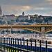 Buda - Pestről
