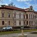 Kiskőrösi Városháza