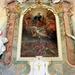Szent Jakab kápolna 02