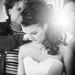 Album - Esküvő