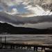 Séta az ossiachi tónál