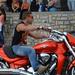 Album - 2013 Harley-Davidson Open Road Fest 2013