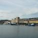04. Fiumei kikötő