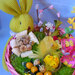 Album - Húsvéti dekorációk