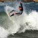 Album - Surfing 2013