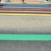 Album - Tel Aviv Gay Pride Parade 2015