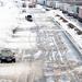 hó Krizsán Csaba 8 7