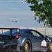 VAD Ferrari 458 Curseive GT3