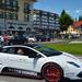 Lamborghini Murcielago Liberty Walk