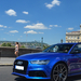 Audi RS6 Avent C7 Performance