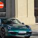 Porsche 911 Carrera 4S (991