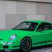 Porsche 911 GT3 RS MkI (997)