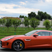 Jaguar F-Type S Cupé