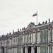 423 Szentpétervár Téli palota