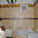 Egyiptomi fürdőszentély