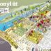 Forbes: Magyarország kedvenc utcái - Pozsonyi