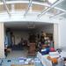 Hobby-lakás