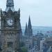 Edinburgh I.