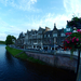 Inverness II.