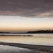 Napnyugata a Dunán