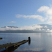 Tongariro Rotoraira-tó partján 01