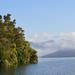 Tongariro Rotoraira-tó partján 02