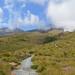 Tongariro Tovább a csúcs felé 02
