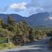 Tongariro Utolsó visszatekintés