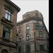 sarki épületek