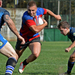 Rugby extraliga és NBI. 2015.10.03.-04.