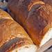 Album - Holánszky pékség és liszt-teszt kenyérsütés