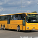LLB-803 1
