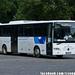 NKN-873