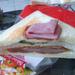 szendvics (7-ELEVEN)