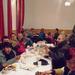 G?ncruszka Kar?csonya-k?z?s vacsora 2017/DSC06752